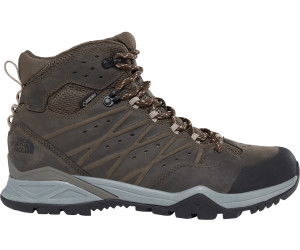 c2e81e3c5a8 Buy The North Face Hedgehog Hike II Mid Gore-Tex from £84.94 – Best ...