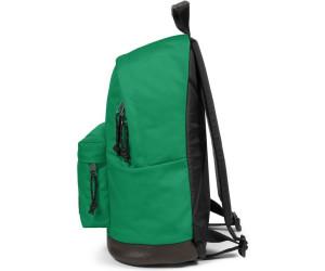 d133631558 Eastpak Wyoming parrot green a € 49,00 | Miglior prezzo su idealo