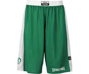 size 40 b66f9 9aaf4 spalding-essential-reversible-shorts-green-white.jpg