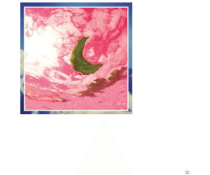 Buy Django Django - Marble Skies - (CD) from £6 15 – Best