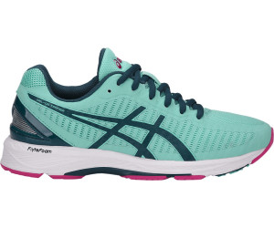 Asics Gel-DS Trainer 23 Women ab 58,95 € (August 2019 Preise ...