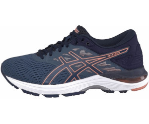 Asics Gel-Flux 5 Women ab 57,49 € (August 2019 Preise ...