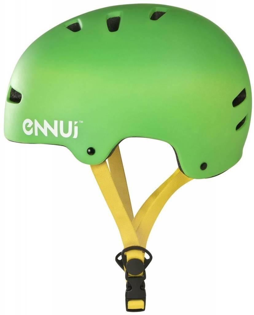 Ennui BCN green