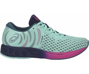 asics Noosa FF 2 Schuhe Damen online kaufen |