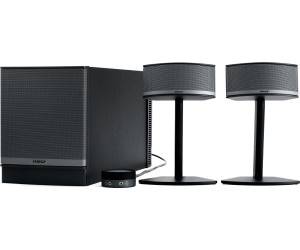 buy bose companion 5 from compare prices on. Black Bedroom Furniture Sets. Home Design Ideas