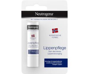 Neutrogena Lippenschutz LSF 4 (4.8g)