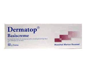 dermatop basecrema schwangerschaftsdiabetes