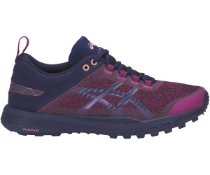 asics gecko mujer