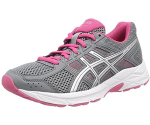 Asics Gel-Contend 4 Women