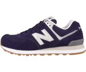 New Balance 574 bluegrey (ML574HRJ) ab 68,90