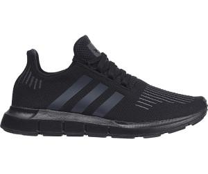 Adidas Swift Run Jr Ab 44 90 Preisvergleich Bei Idealo De