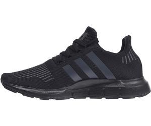 Adidas Swift Run Jr core blackutility black ab 35,00