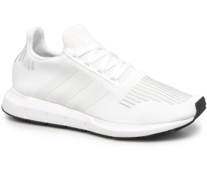detailed images many fashionable amazing selection Buy Adidas Swift Run Jr from £28.74 (Today) – Best Deals on ...
