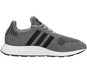 Adidas NMD_R1 tech steelunity bluewhite ab ? 70,00