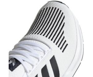 on sale 2ed3b 7ca91 ... black medium grey heather. Adidas Swift Run