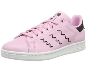 new style d1dbf e76da Adidas Stan Smith W