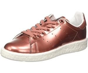 Adidas Stan Smith W cooper metallicfootwear white ab 49,90