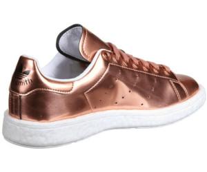 Adidas Stan Smith W cooper metallicfootwear white ab 59,90