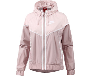 big discount exquisite design lowest price Nike Windrunner (883495) ab 29,99 € (November 2019 Preise ...
