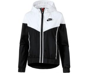Nike Windrunner (883495) au meilleur prix sur