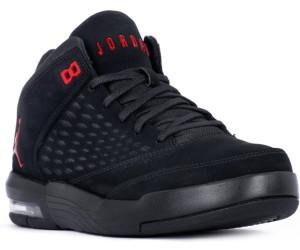 timeless design 582b3 fb271 Buy Nike Jordan Flight Origin 4 from £77.96 – Best Deals on idealo.co.uk