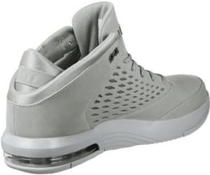 Buy Nike Jordan Flight Origin 4 from £55.00 – Compare Prices on idealo.co.uk