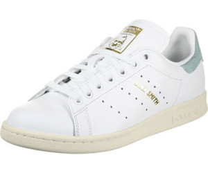 adidas stan smith tessuto