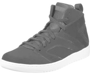 Nike Jordan bianca Flight Legend nero bianca Jordan a   90,20   Miglior prezzo su   897f55