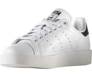 d5b7210a81df25 Adidas Stan Smith Bold W ab € 53