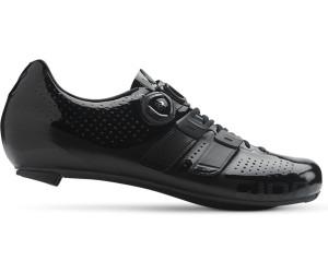 En Road Giro Techlace €Compara Precios Shoes Desde 99 Factor 185 CdBoWQrxe