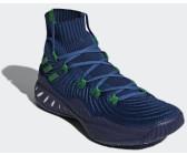 Adidas Basketballschuhe Preisvergleich | Günstig bei idealo