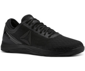 1a7bd4e39cce00 Buy Reebok CrossFit Nano 8 Flexweave from £72.00 – Best Deals on ...