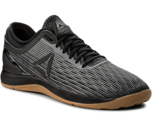 Buy Reebok CrossFit Nano 8 Flexweave from £79.23 – Compare Prices on idealo .co.uk