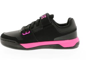 Five Ten Hellcat SPD MTB Schuhe Frauen - Schuhe - Offroad Shock Pink EU 41 MTjU1svmJ