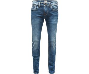 Pepe Jeans Hatch (PM200823Z232) ab 69,99 €   Preisvergleich bei ... 78520273c5
