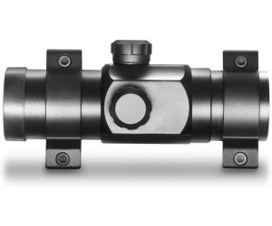 Hawke optics red dot sight ab u ac preisvergleich bei