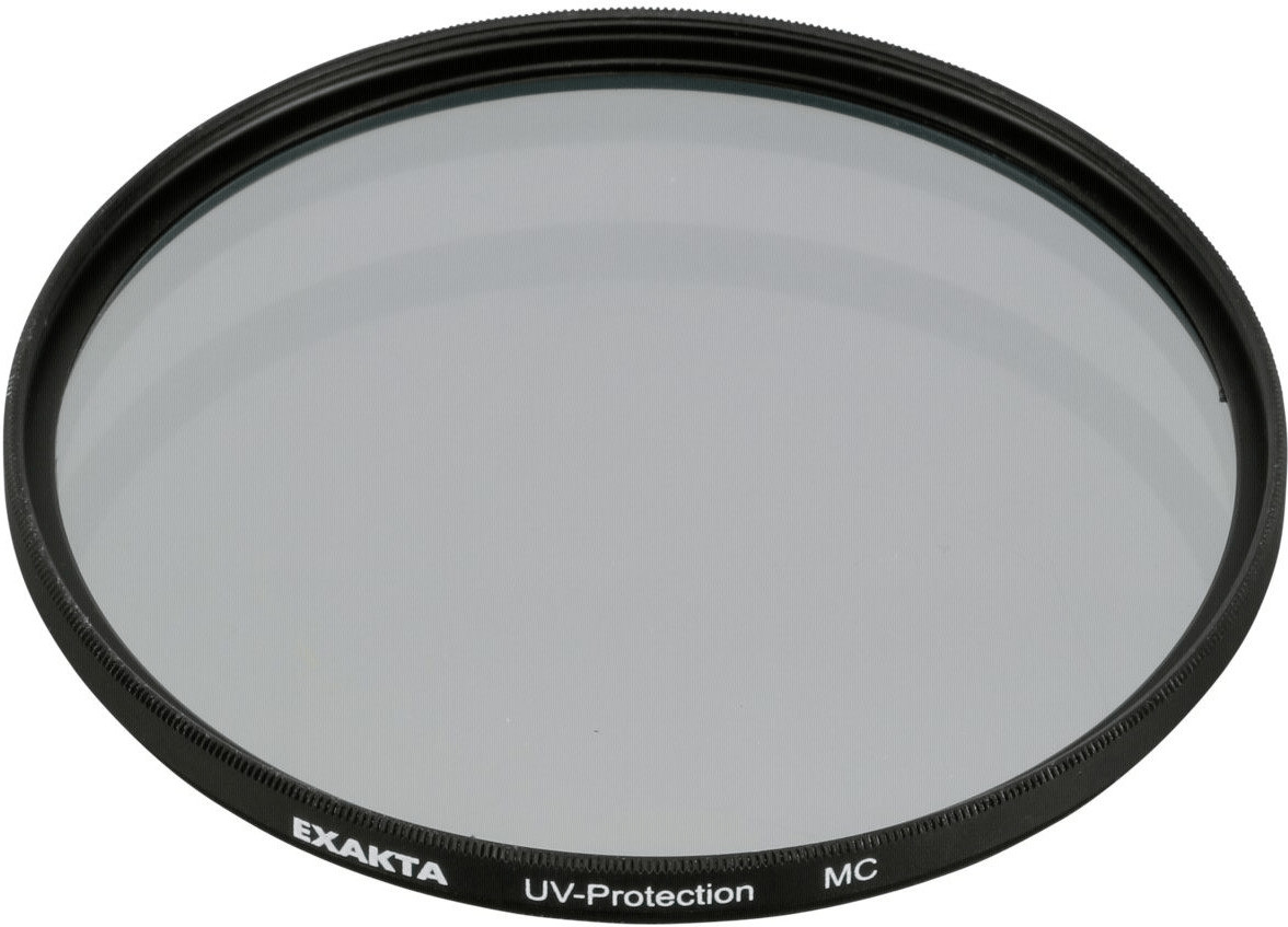 Image of B&W Exakta UV