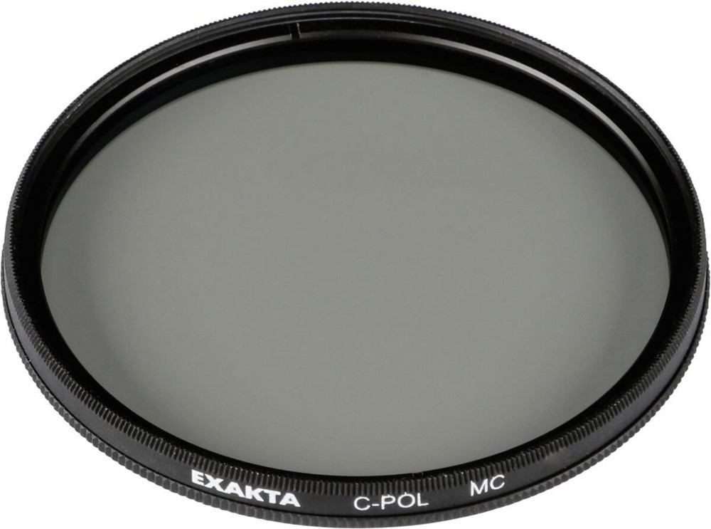 Image of B&W Exakta C-POL