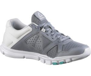 f2ea37231a86 Buy Reebok Yourflex Trainette 10 MT Wmn from £27.29 – Compare Prices ...