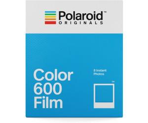 Polaroid Color 600 au prix de 17,68 € sur idealo.fr e158e8f6c80c