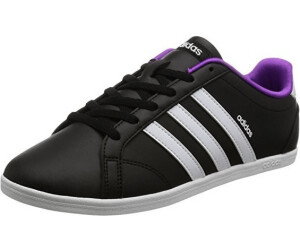 vast selection info for pre order Adidas NEO VS CONEO QT W ab 39,35 € | Preisvergleich bei ...