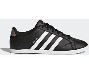 later good texture promo code Adidas NEO VS CONEO QT W ab 39,35 € | Preisvergleich bei ...