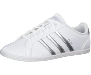 Adidas NEO VS CONEO QT W au meilleur prix sur idealo.fr