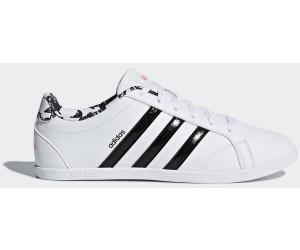 Adidas NEO VS CONEO QT W