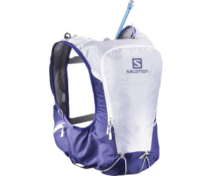 787dbaab893 Buy Salomon Skin Pro 10 Set from £57.49 – Compare Prices on idealo.co.uk