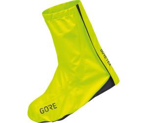 Gore Wear C3 Gore-Tex Überschuhe - Wasserdichte Radüberschuhe - neon gelb - Gr.45-47 tx7pJmuKz