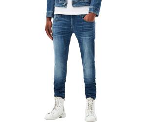 Gr 36 G Star Damen Jeans Hose K 3301