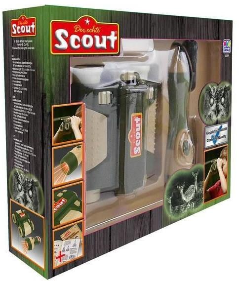 Scout Nachtsicht-Set (19304)