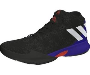 Adidas Crazy Heat J ab 39,99 ? | Preisvergleich bei