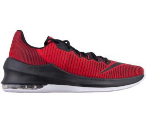 Nike Air Max Infuriate 2 Low ab 59,00 ? | Preisvergleich bei